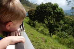 nuwara-eliya-hill-country-sri-lanka-blog-z-otroki-dopust-z-otroki-azija11