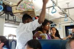 nuwara-eliya-hill-country-sri-lanka-blog-z-otroki-dopust-z-otroki-azija14