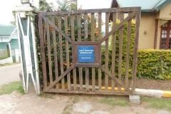 nuwara-eliya-hill-country-sri-lanka-blog-z-otroki-dopust-z-otroki-azija16