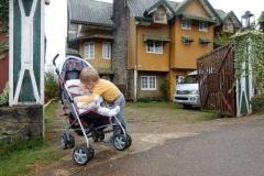 nuwara-eliya-hill-country-sri-lanka-blog-z-otroki-dopust-z-otroki-azija19