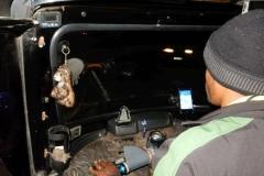 nuwara-eliya-hill-country-sri-lanka-blog-z-otroki-dopust-z-otroki-azija25