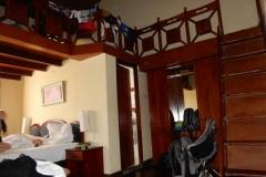 nuwara-eliya-hill-country-sri-lanka-blog-z-otroki-dopust-z-otroki-azija26